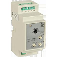 Реле тока РТ-11М1